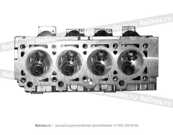 Head assy - cylinder - 480M-1003010