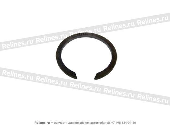 Ring - snap - QR520-1701386