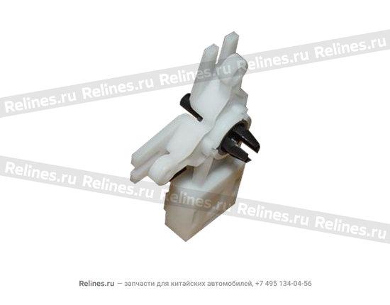 Держатель - A11-6205221