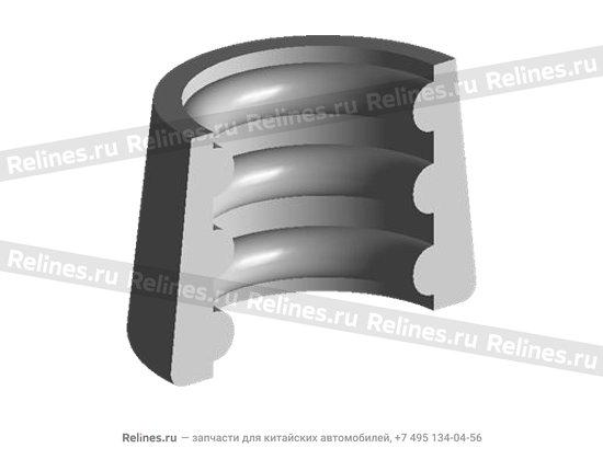 Сухарь клапана 480 - 480-1007015