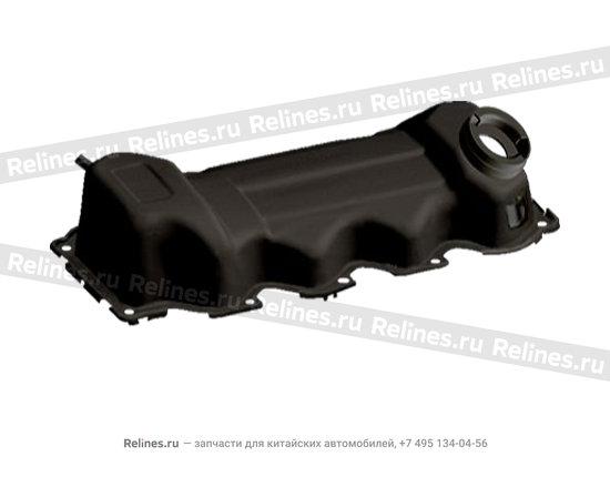 Клапанная крышка (Евро 2) - 480-1003030BB