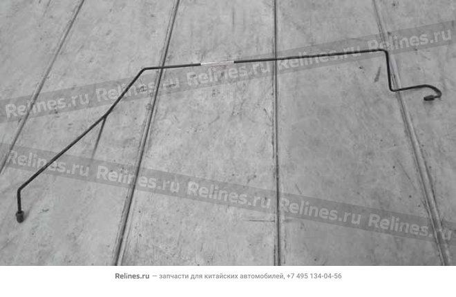 """Изображение продукта """"Brake hose III RR RH"""""""