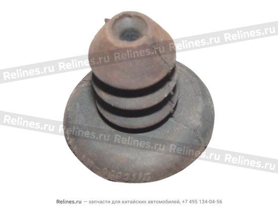 Проставка резин - A11-8402115
