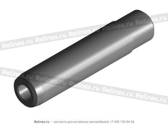 Направляющая клапана - 480-1003023