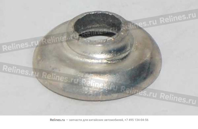 Шайба опорная заднего амортизатора - A11-2911021