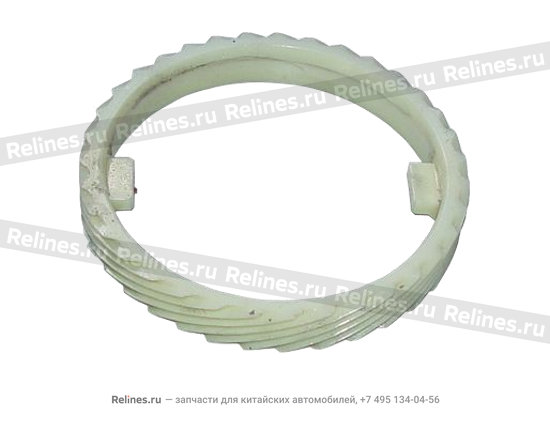 Gear - doorive (odometer) - A15-2303214NV