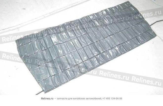 Sand bag - A11-5101073