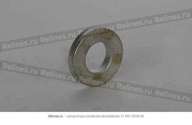 Шайба регулировочная металл - 480-1008121