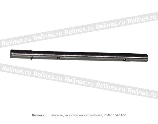 Fork - shift(5TH&reverse) - A15-1702602NV