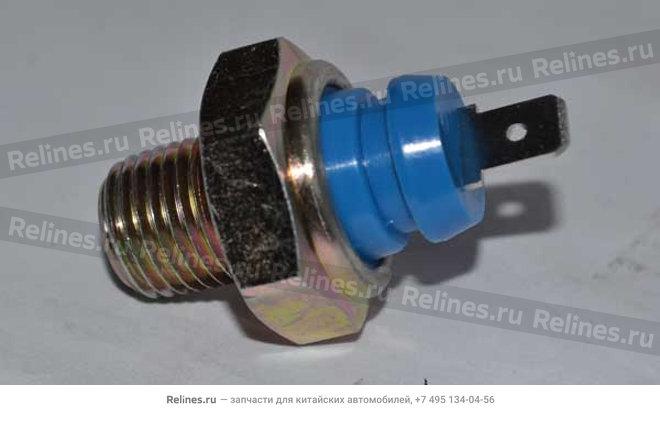 Датчик давления масла - A11-3810011