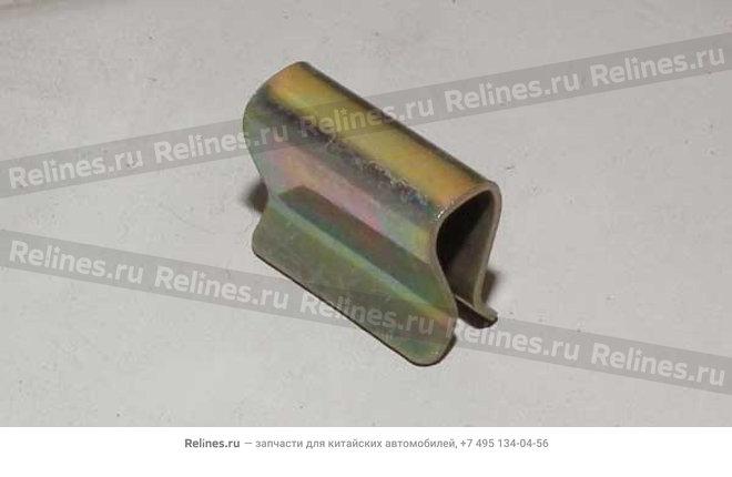 Клипса - A11-5300525