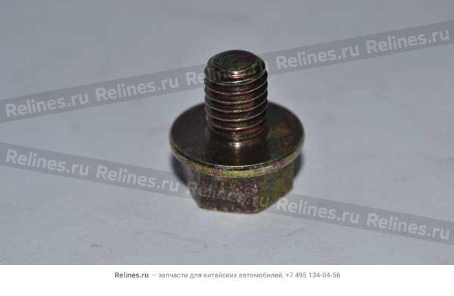 Болт - 480-1008143