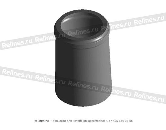 Пыльник амортизатора заднего - A11-2911037