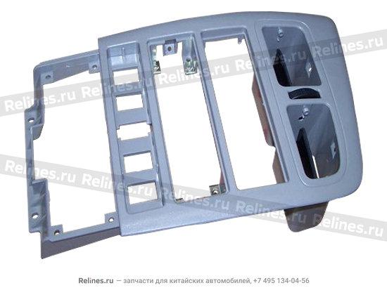 Panel-center - A15-5305310