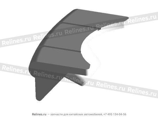Шплинт - A11-6800057