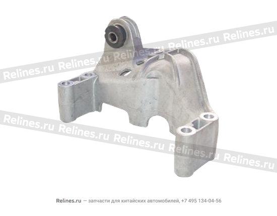 RH suspension bracket - A11-1001411BM