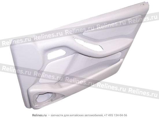 Inner trim board r door-frt - A11-6102710AM