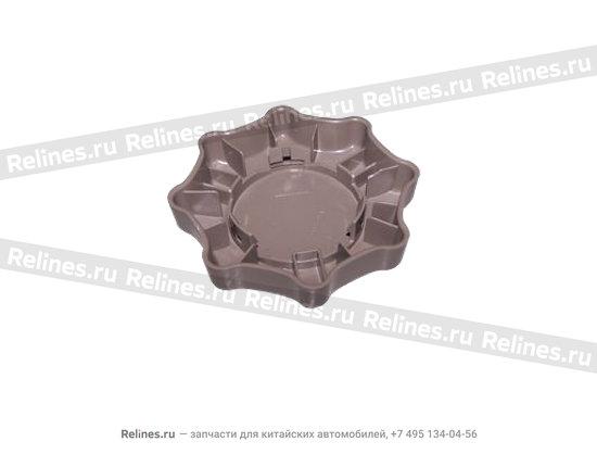 Knob - A15-BJ6800011