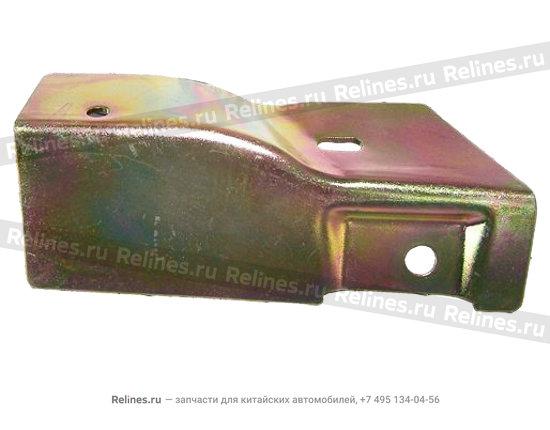 Bracket - RR door RH - A15-6202472BB