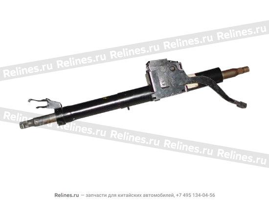 Колонка рулевая - A11-3404010BB
