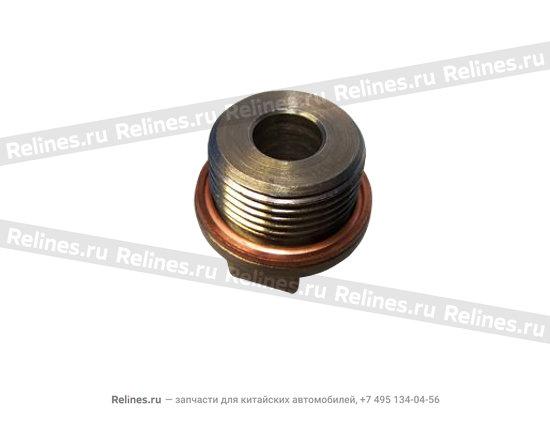 Plug - A15-4693110AB