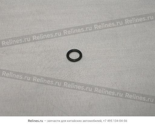 Кольцо - 2110110101