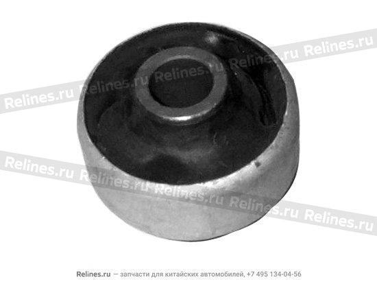 Сайлентблок переднего рычага задний - A11-2909050