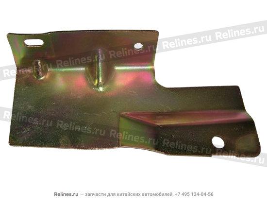 Bracket - ft door RH - A15-6102472BB