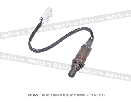 Датчик кислородный (лямбда зонд) - A11-1205310DA