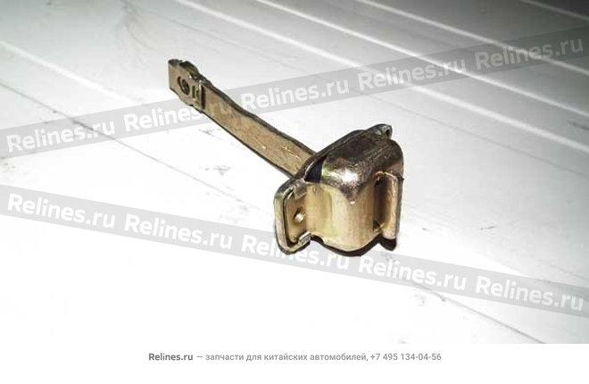 Ограничитель двери - A11-6109110