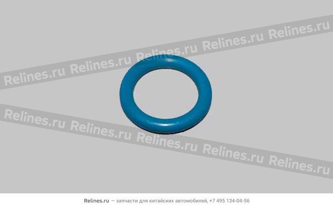 Кольцо уплотнительное трубки кондиционера - A11-8108055