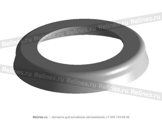 Кольцо уплотнительное - 015409378aa