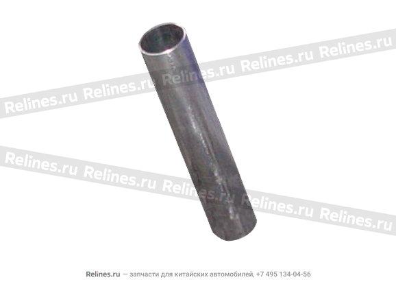 Pipe - spark plug hole - 04777794aa
