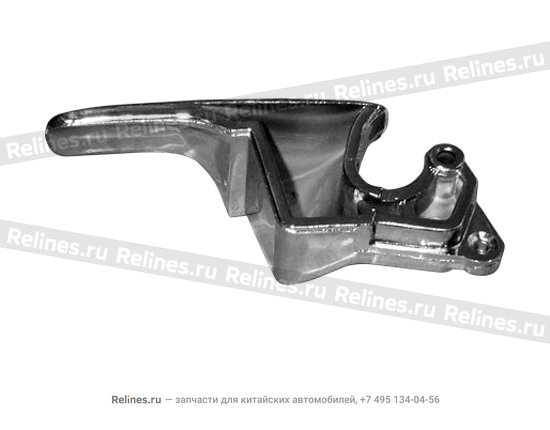 Handle inner - A11-6105122