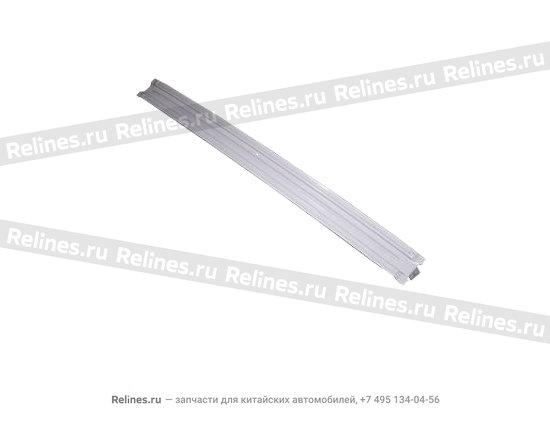 Reinforcement front - A12-5701361-DY