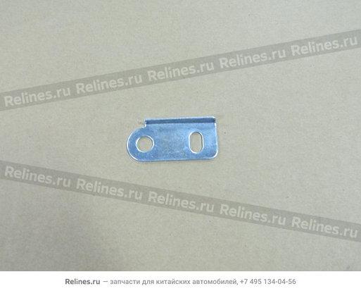 """Изображение продукта """"Brktno.10-ENGINEHARN"""""""
