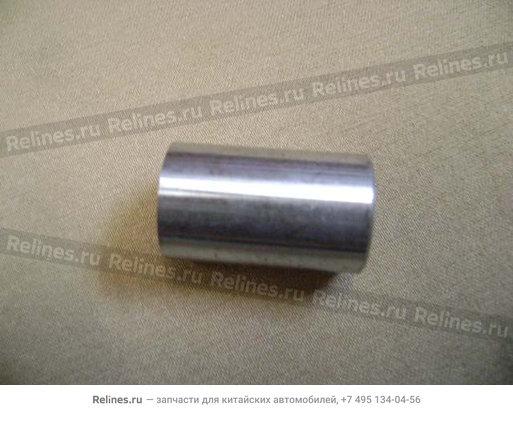 """Изображение продукта """"Cannula-cylinder head"""""""