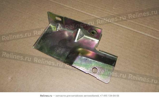 Скоба металл - A15-6102472