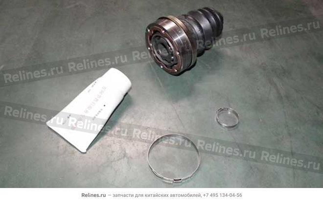 ШРУС внутренний - A11-XLB3AF2203050C
