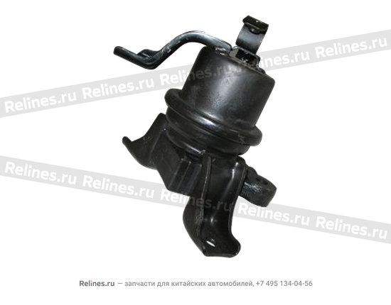 Steering gear assy - A11-3401020BB