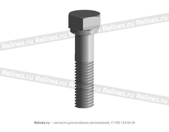 Screw - cq1500835