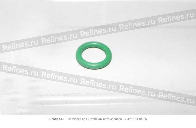 Кольцо уплотнительное трубки кондиционера - S11-8108019