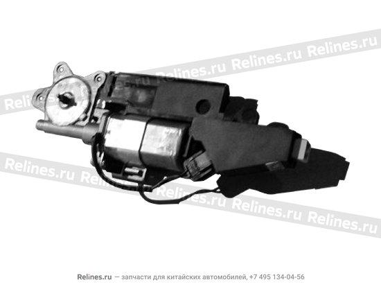 Motor - A11-5703130
