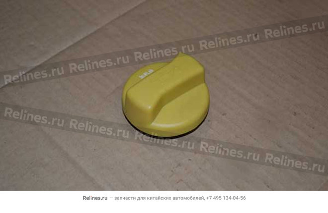 Крышка маслозаливной горловины - 480-1003040BA