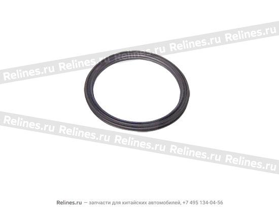 Seal ring - 04693097aa