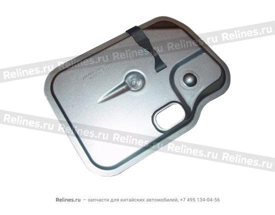Filter - gear oil - A15-482211CV