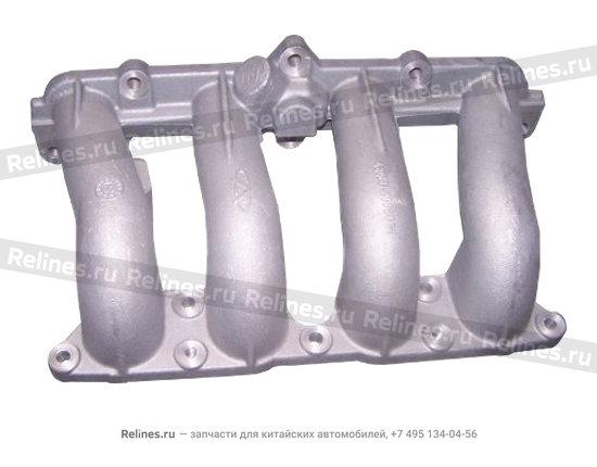 """Изображение продукта """"Body - LWR (intake manifold)"""""""