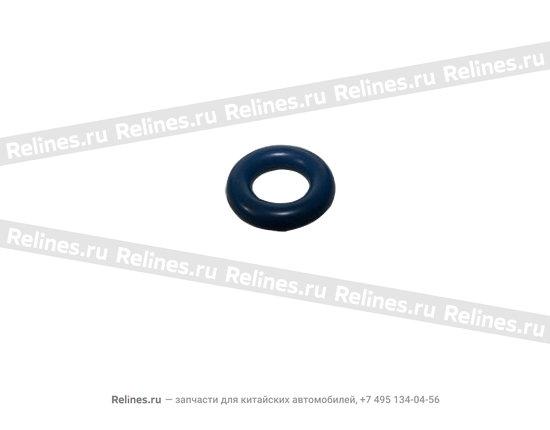 Кольцо уплотнительное топливной форсунки - 04897125aa