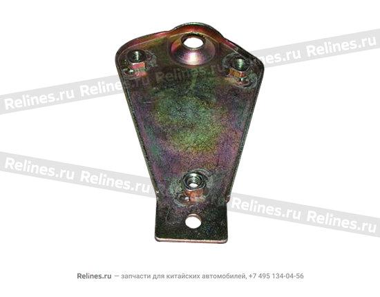 Bracket,condenser - A15-2801078