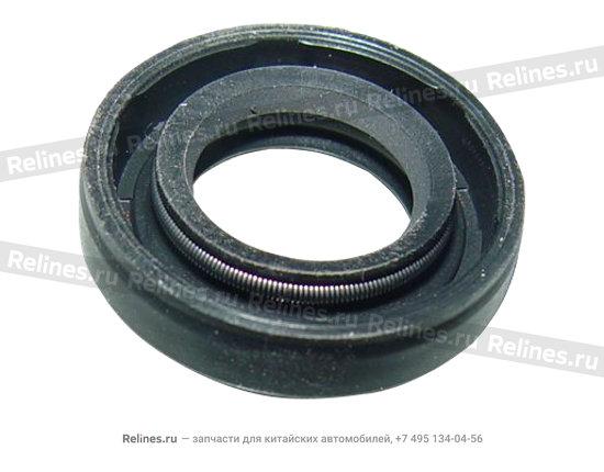 Seal,oil - A15-482099CV